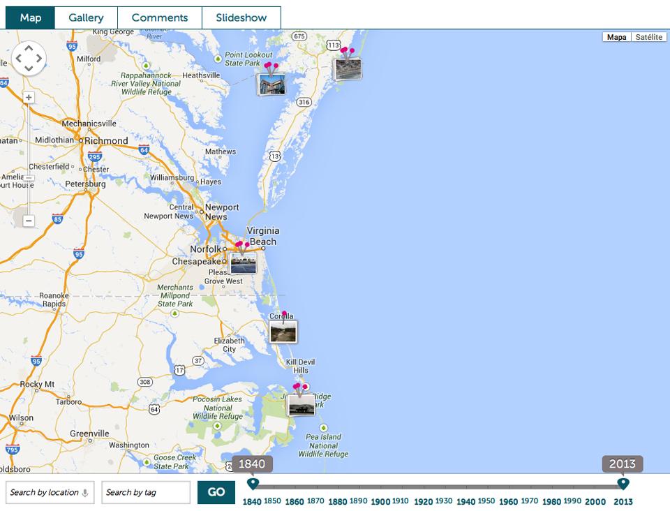 googlemaps-ny-2