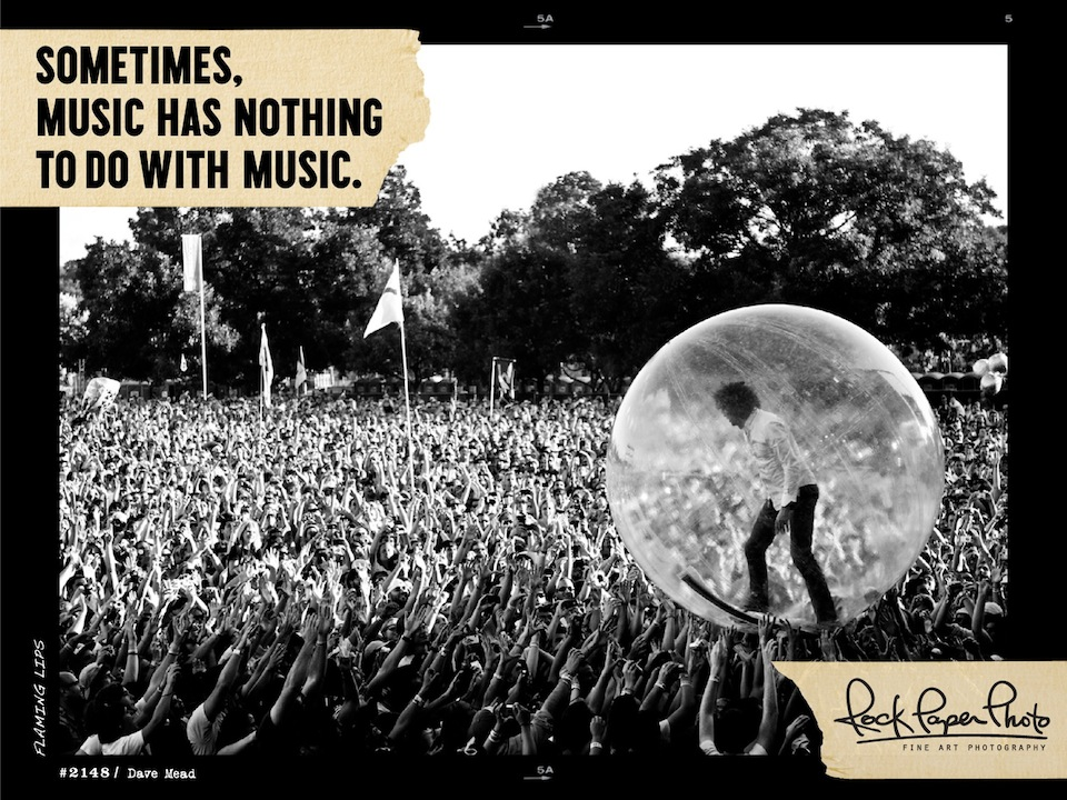 Live-Nation-Rock-Paper-Photo11