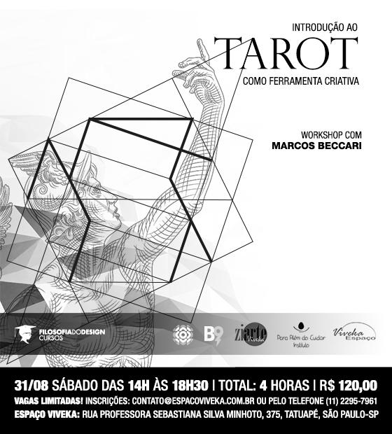 curso_tarot_B9
