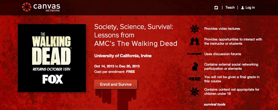 walkingdead-course-2