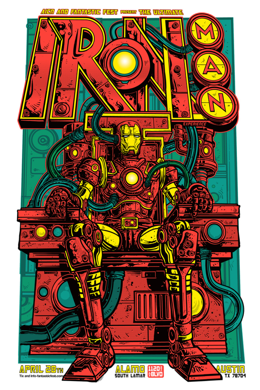 Iron_Man_-_Jesse_Philips