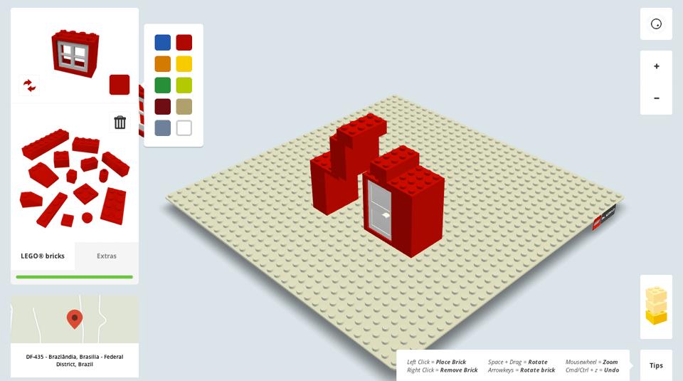 google-lego-2