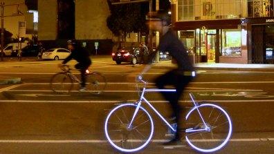 bike-lumen