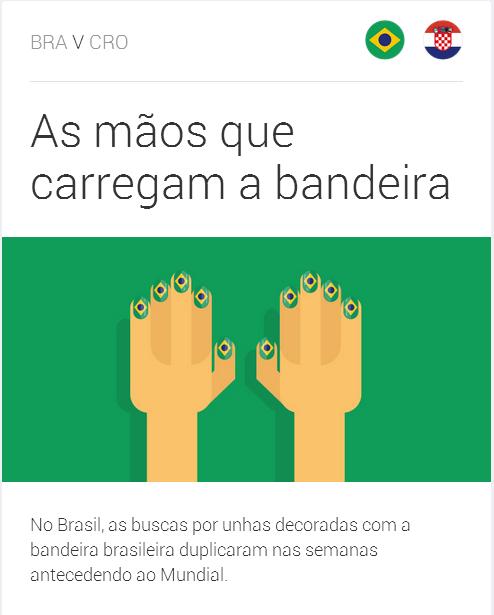 maos-bandeirinhas-brasil