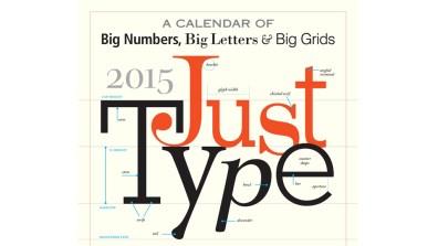 just-type-calendar