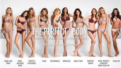 perfect-body-victoria-secret