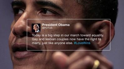 twitter-obama-potus
