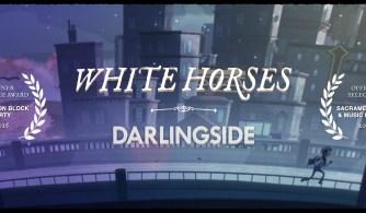 darlingside_whitehorses