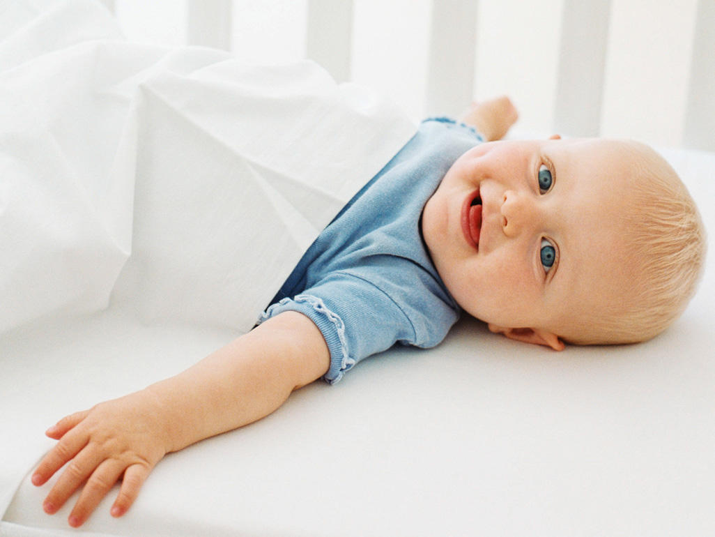 Cot Bedding Australia Cots And Bedding Babycenter Australia