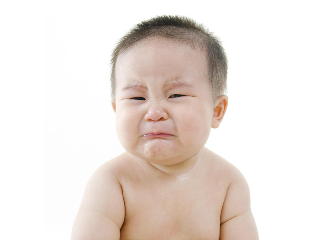 Babies Crying 10 Ways To Calm A Crying Baby - Photo Gallery | Babycenter