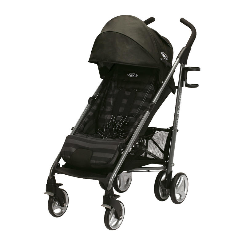 Graco Lightweight Stroller 2016 Moms 39; Picks Best Lightweight Strollers Babycenter