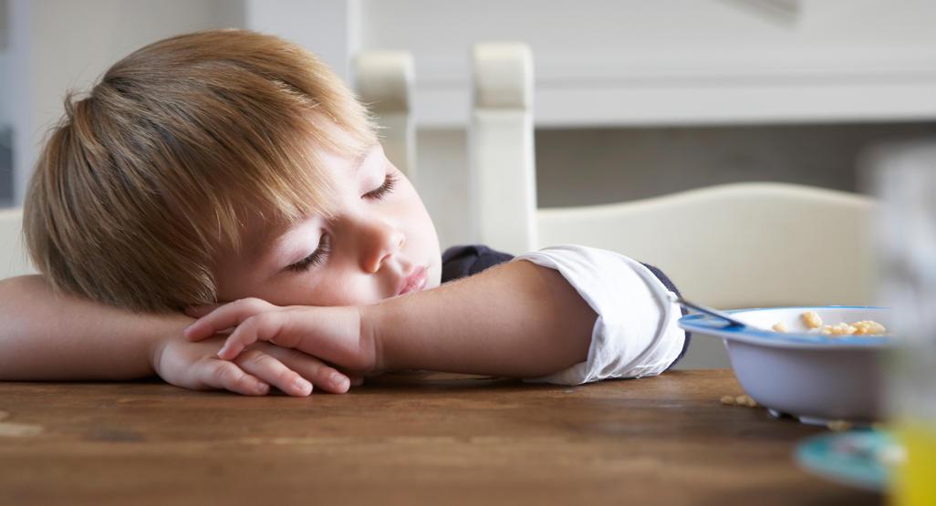 Understanding your toddler\u0027s sleep - BabyCentre UK