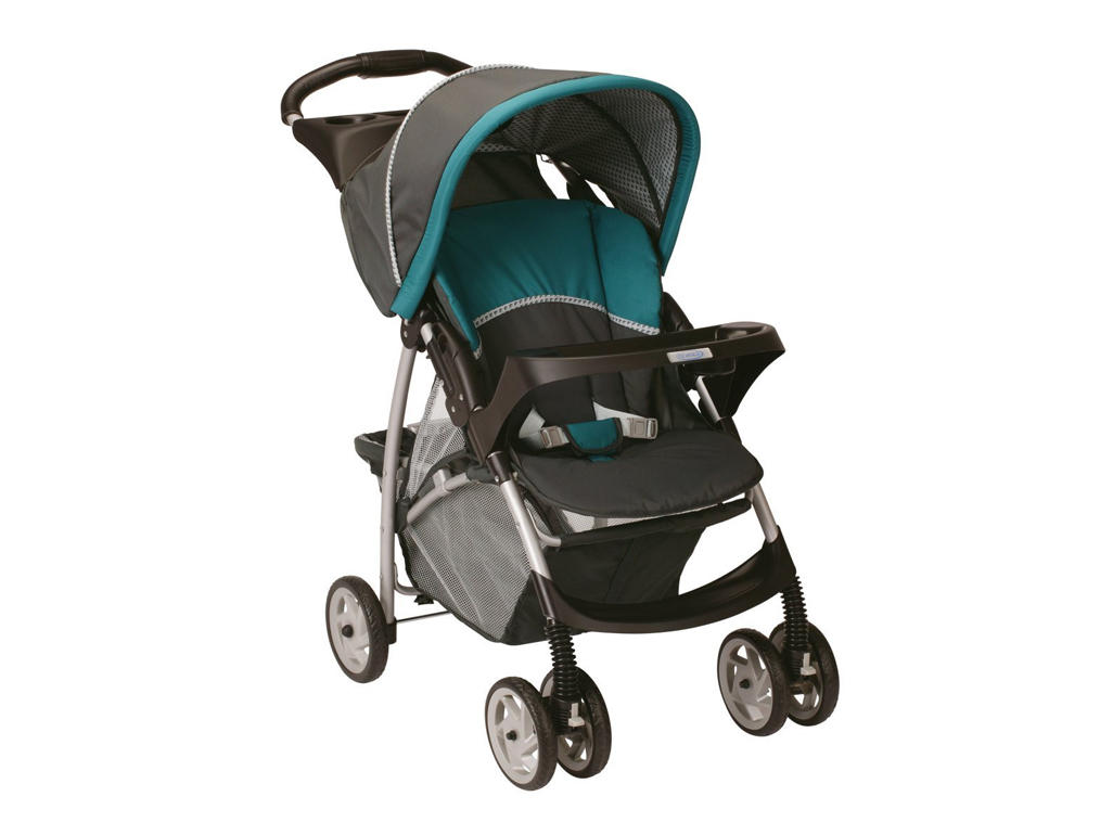 Best Lightweight Travel System From Birth Moms 39; Picks Best Lightweight Or Umbrella Strollers