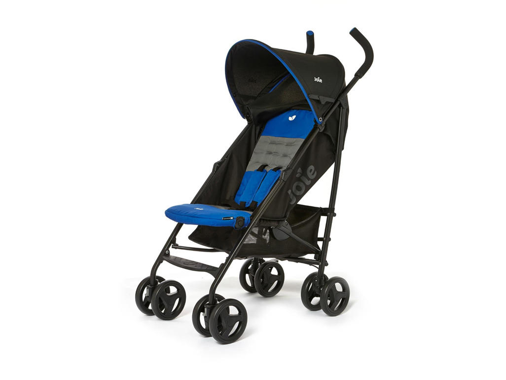 Joie Double Buggy Instructions Joie Lightweight Stroller Stroller