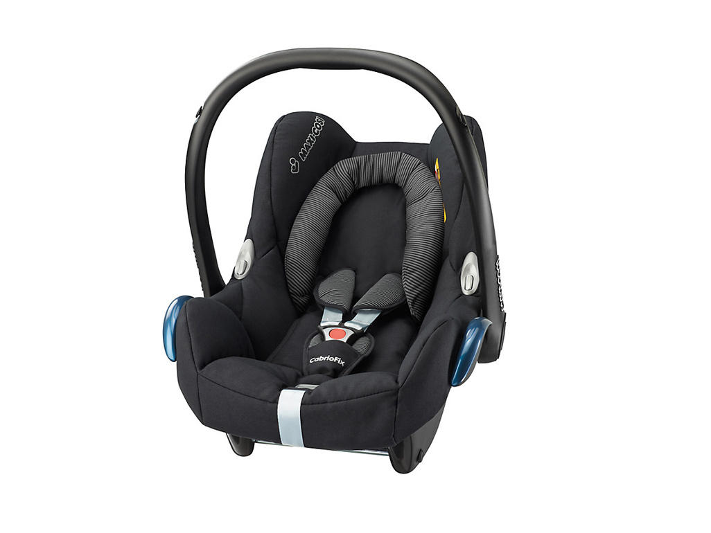 Maxi Cosi Headrest Pillow Mums 39; Picks 2017 Best Car Seat Suitable From Birth