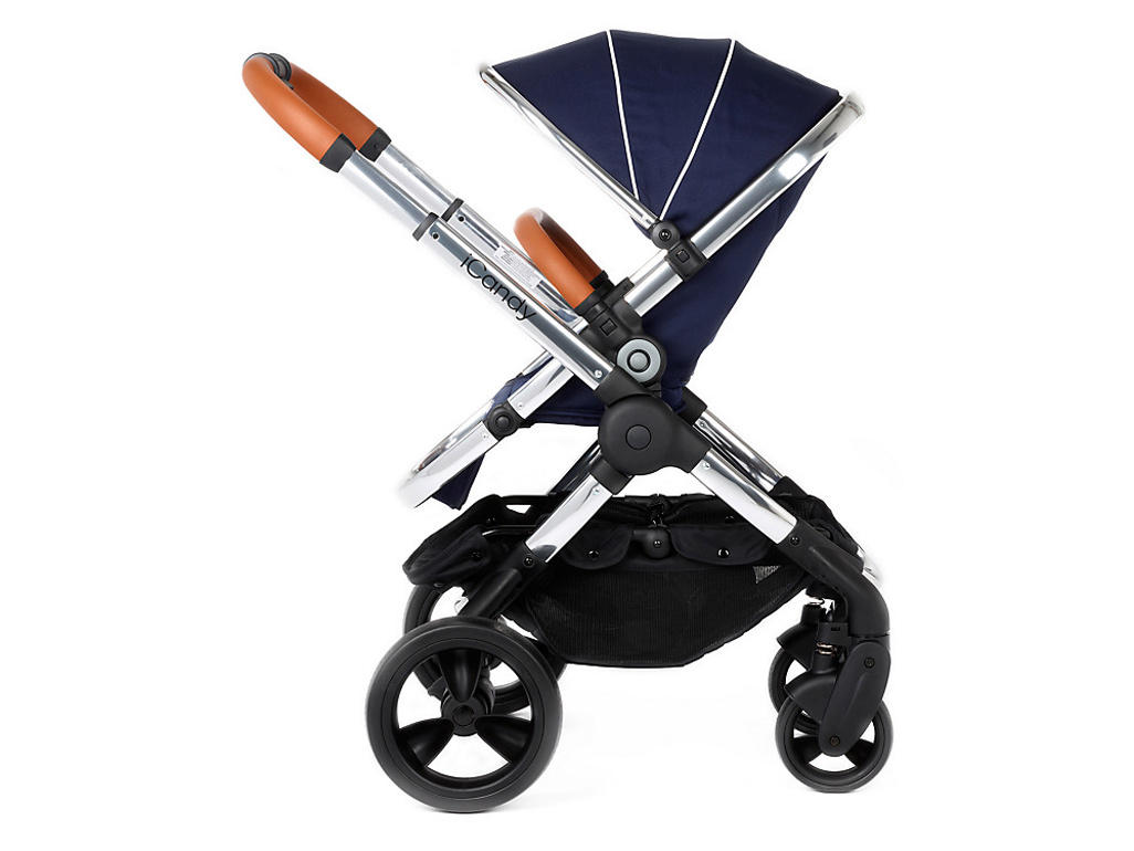 Best Baby Travel System With Car Seat Mums 39; Picks 2017 Best Travel Systems Photos Babycentre Uk