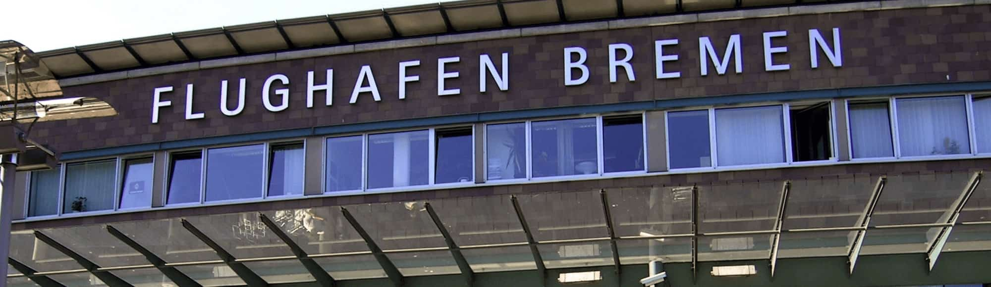 Bremen Bre Airport Transfers Taxis Online Booking Bettertaxi - Job 4 You Messe Bremen