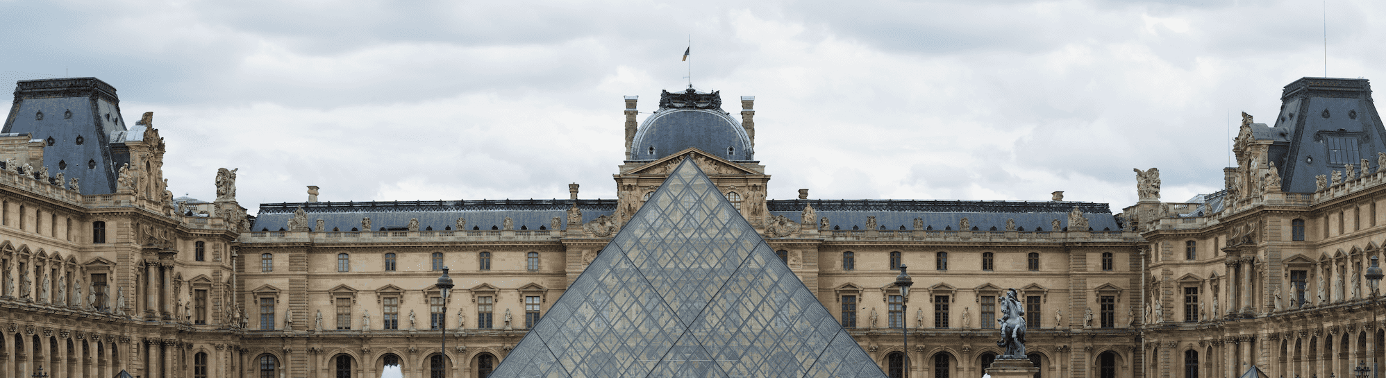Louvre Prijs Paris Taxi Prices Fare Calculator Estimate Journey Costs