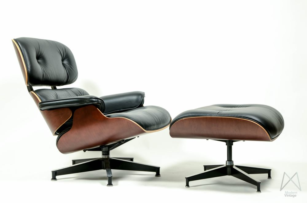 Eames Lounge Chair Herman Miller Europe Lounge Chair