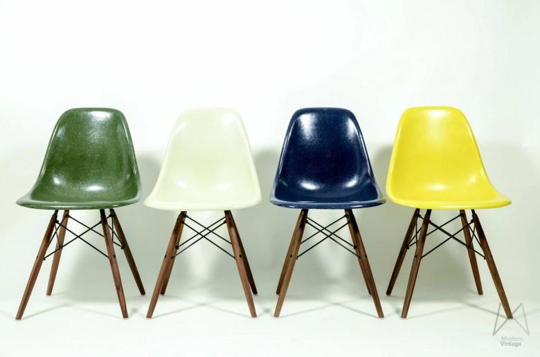 Plastic Stoel Kind : Eames chair kinder eames chair kinder fotos kinderstoel dsw junior