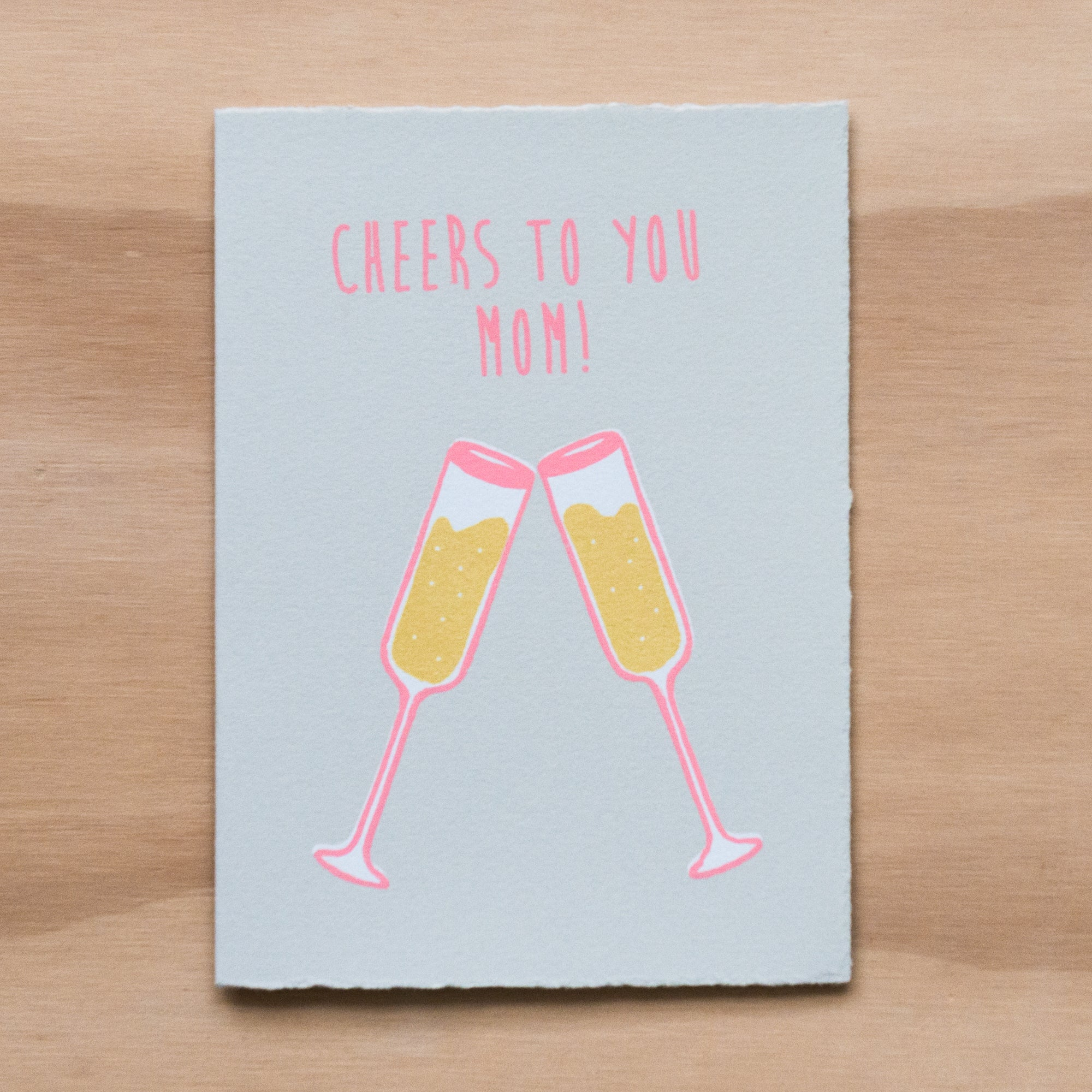 Fullsize Of Cheers To You