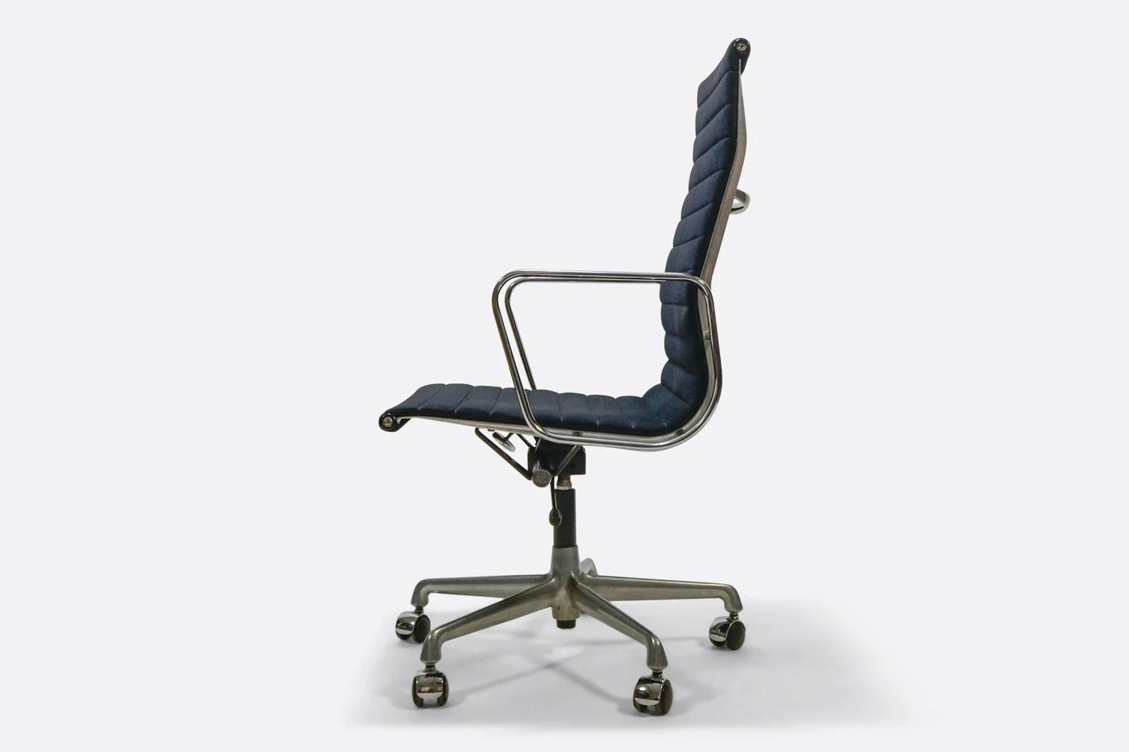 Bureau Stoel Kopen : Bureaustoel younico pro 2456 eiken meubels zandstralen prijs