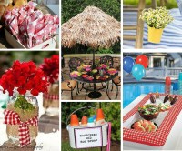 BBQ Party Ideas | Barbecue Party Ideas for Kids at ...