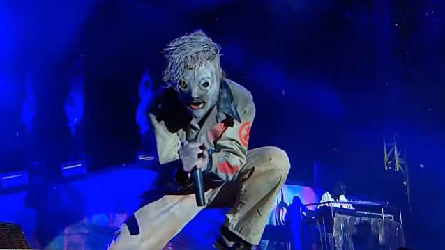 Emo Quotes Live Wallpaper Corey Taylor On Recording New Slipknot Album We Knew It