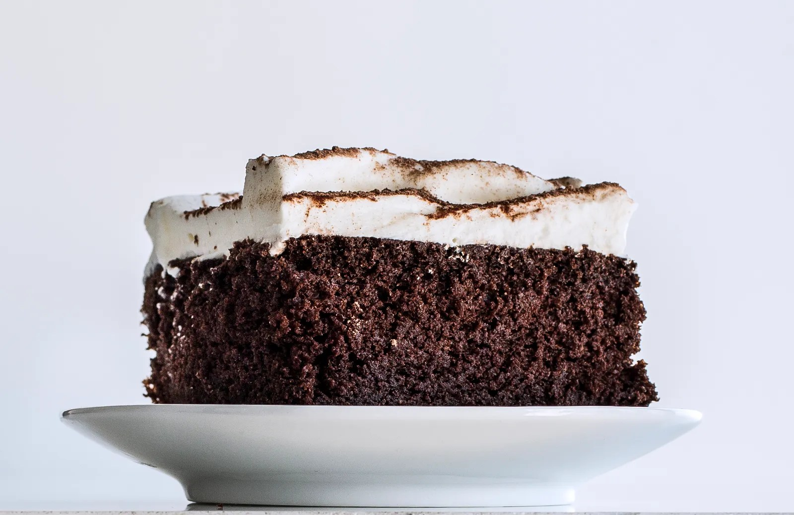 Küchen For You 3 Chocolate Cake Recipes You Need In Your Life Bon Appétit
