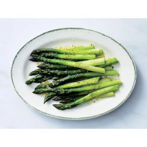 Medium Crop Of How To Store Asparagus