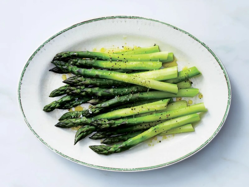 Large Of How To Store Asparagus