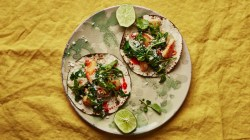 Exciting Vegetarian Mexican Recipes So Good You Even Miss Carnitas Appetit Vegetarian Mexican Recipes So Good You Even Miss Vegetarian Mexican Recipes By Tarla Dalal Vegetarian Mexican Recipes Blog