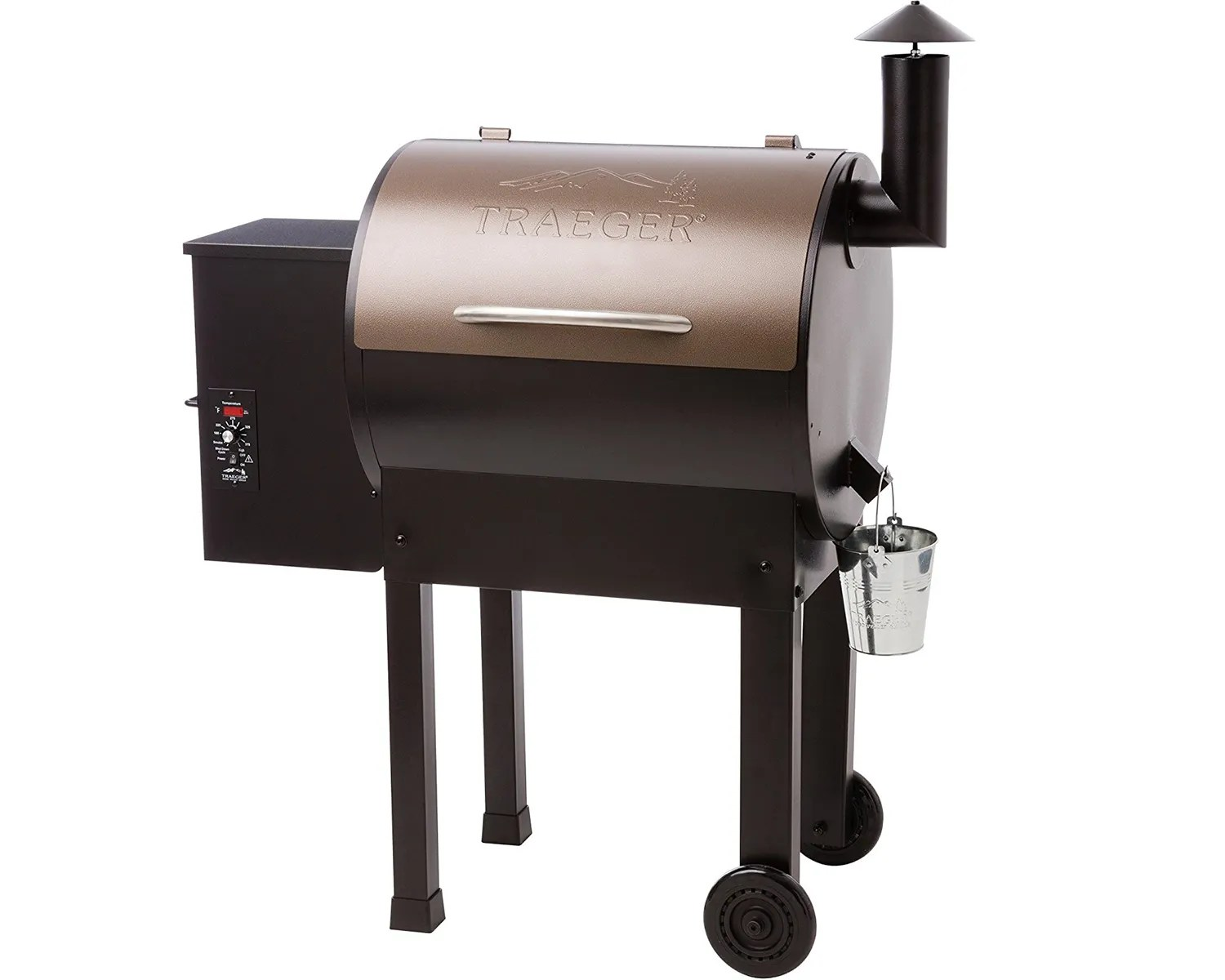 Weber Grill Spirit E 310 The Best Grills For Summer 2018 Bon Appétit