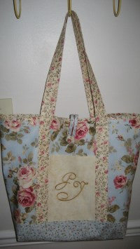 Top 28+ - Shabby Chic Sewing Projects - 17 best images ...