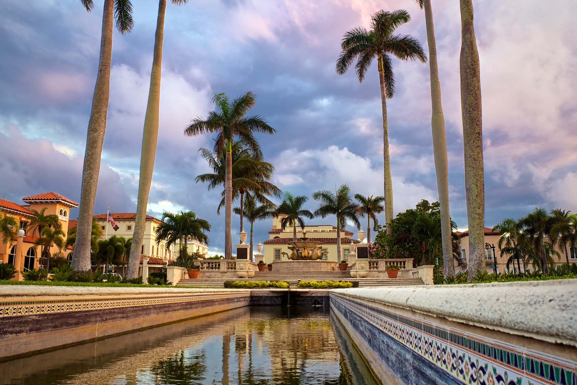 Cucina Palm Beach Insider S Guide To Palm Beach Best Restaurants Bars Shopping