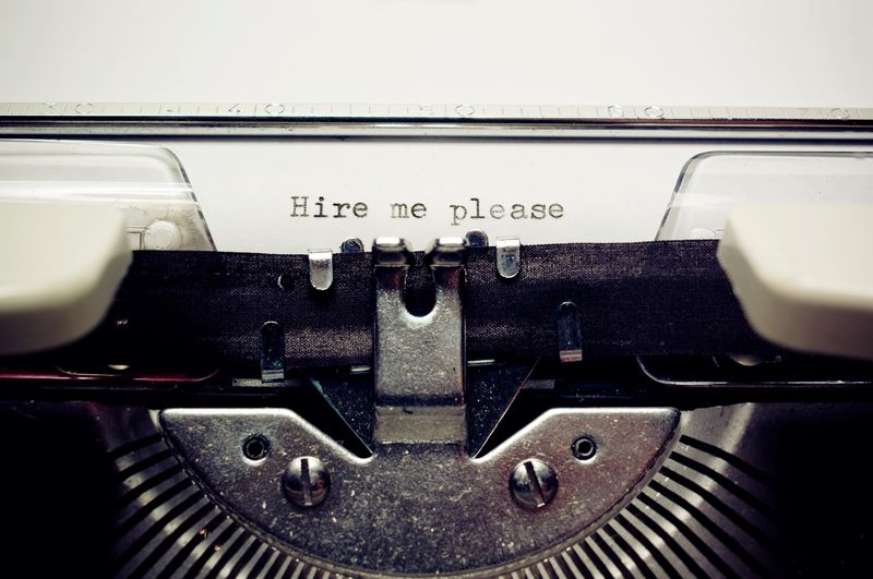 The Best and Worst Fonts to Use on Your Résumé - Bloomberg - best fonts to use for resume