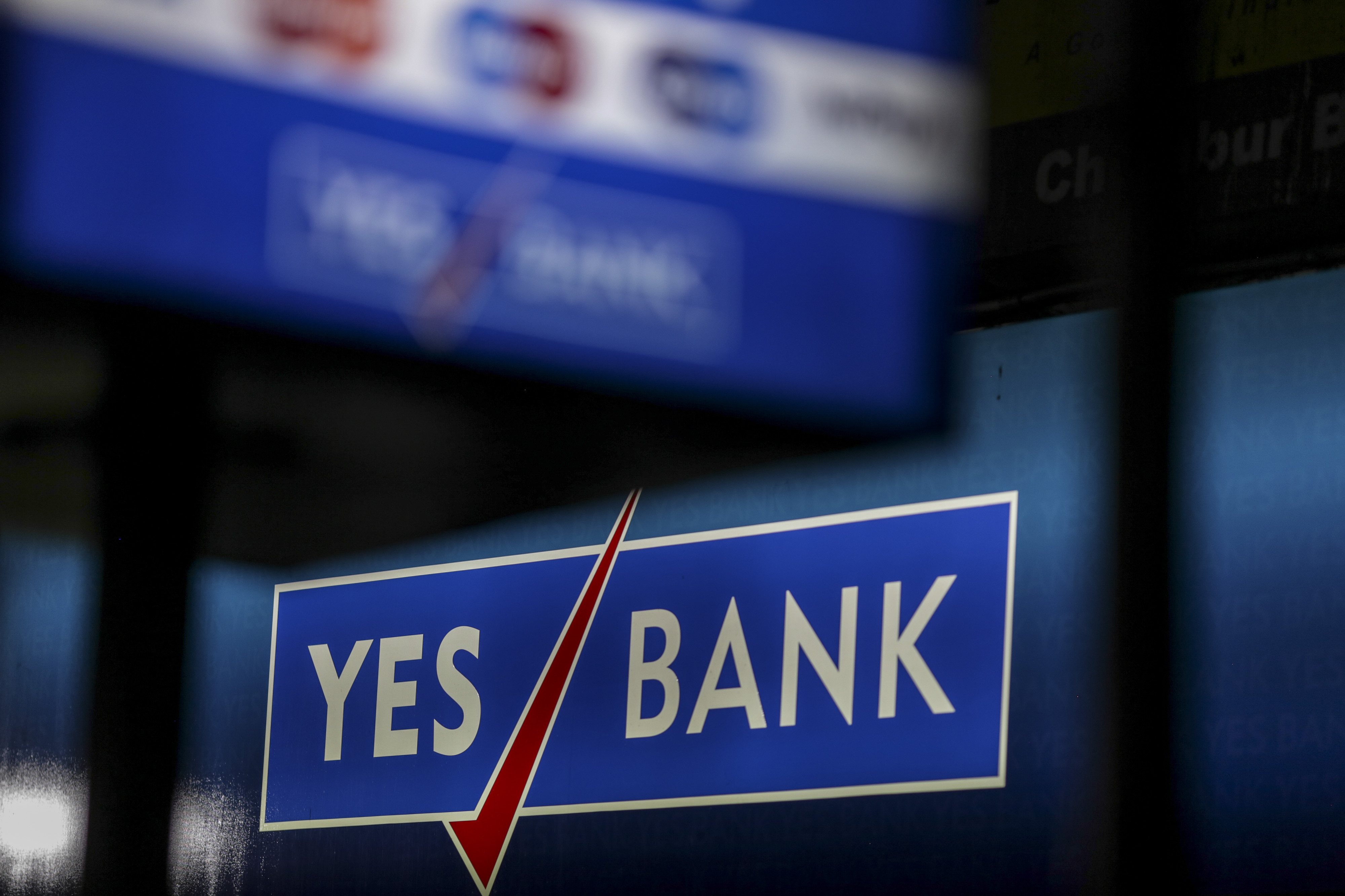 Yes Bank Home Loan Career India S Yes Bank Getting A Director From Rbi Signals Trouble