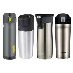 Modern Travel Mug Every Professional Bloomberg Coffee Travel Mugs