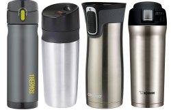 Small Of Designer Coffee Travel Mugs