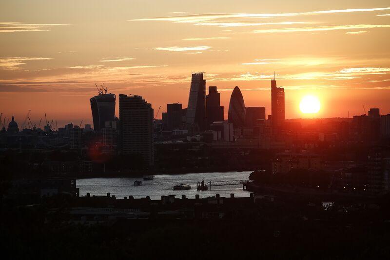 City Sunrise Jobs - Best Sunset And Sunrise 2018 - city of sunrise jobs