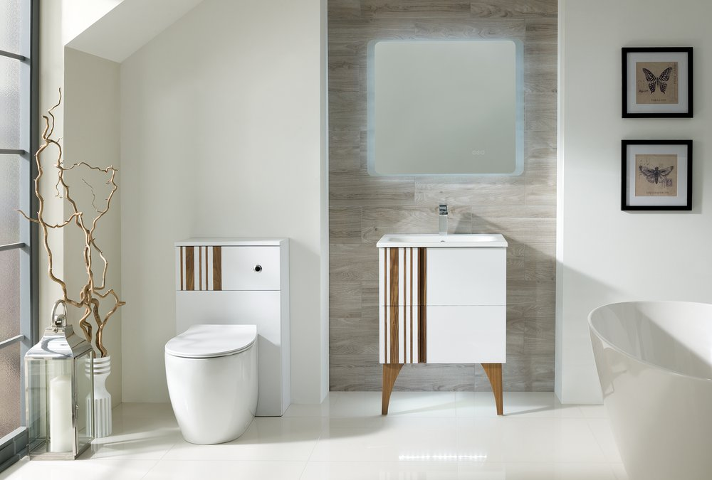 Https Www Calypsobathrooms Co Uk Ranges Vanity Furniture Novoli