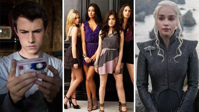 gossip girl season 4 cast list