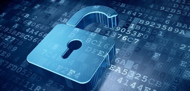Global Privacy Statement - Capital XTRA
