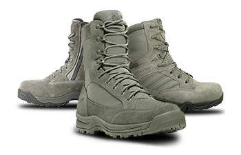Military Boots Tacticalgearcom
