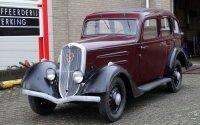 Peugeot 201 M - 1937 - Catawiki