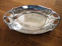 WMF - Fruit bowl - Catawiki
