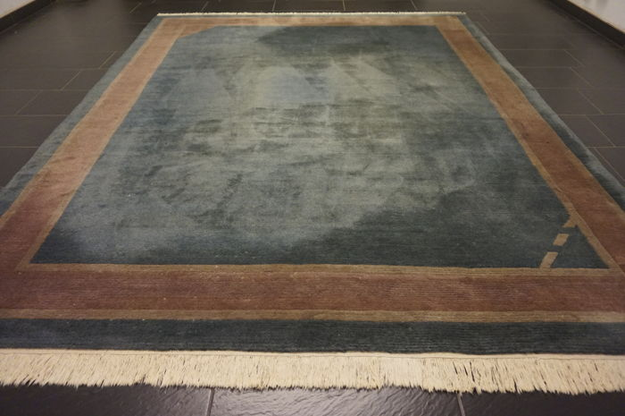 Nepal Designer Carpet 250x305cm Catawiki