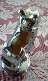 Mack truck Bulldog - Design patent 87931 - Catawiki
