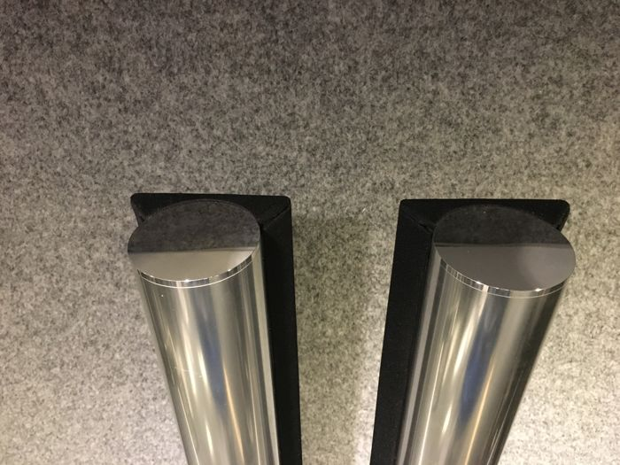 Bang And Olufsen Beosound 9000 Mk2 With Bo Wifi
