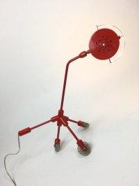 Harry Allen for Ikea - Design lamp 'KILA' - Catawiki